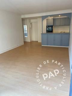 Location immobilier 1.900€ Paris
