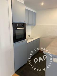 Appartement Paris 1.900€