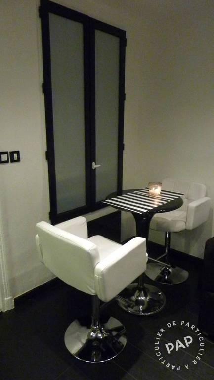 Appartement Paris 11E 1.300€