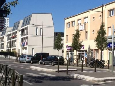 Location bureaux et locaux professionnels 70m� Argenteuil (95100) - 800€