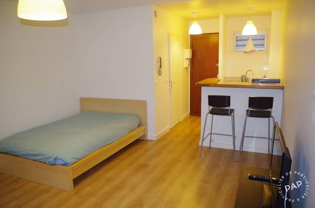 location meubl e studio 27 m boulogne billancourt 92100 27 m 970 e de particulier. Black Bedroom Furniture Sets. Home Design Ideas