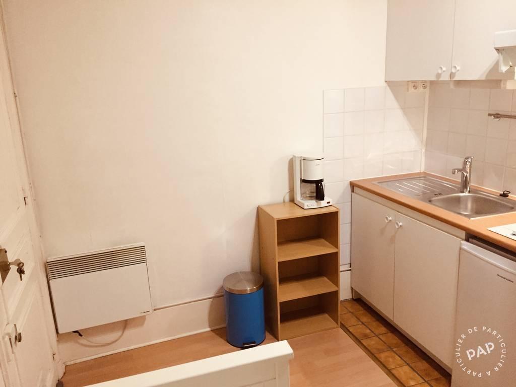 location meubl e studio 13 m paris 12e 13 m 680 e de particulier particulier pap. Black Bedroom Furniture Sets. Home Design Ideas