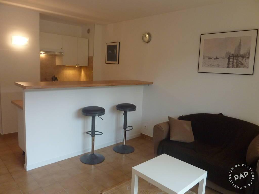 location meubl e studio 38 m versailles 78000 38 m 850 e de particulier particulier. Black Bedroom Furniture Sets. Home Design Ideas