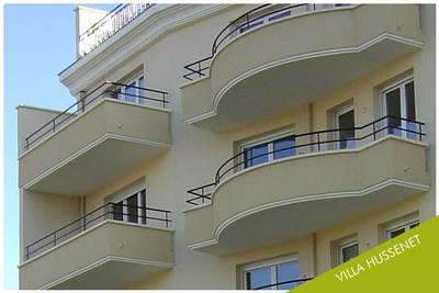 Location appartement 2pi�ces 47m� Rosny-Sous-Bois (93110) - 900€