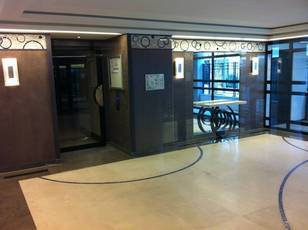 Location appartement 3pièces 60m² Suresnes - 1.680€