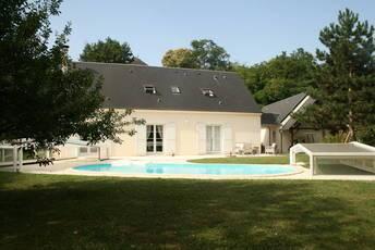 Vente maison 220m� Orleans (45) - 660.000€