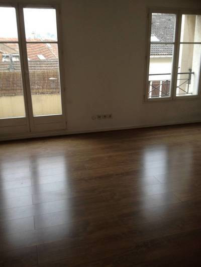 Location appartement 2pièces 60m² Montlhery (91310) - 850€