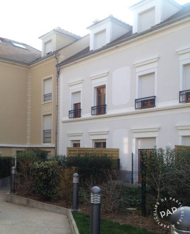 Location maison 101 m sartrouville 78500 101 m 1 for Jardin 78500