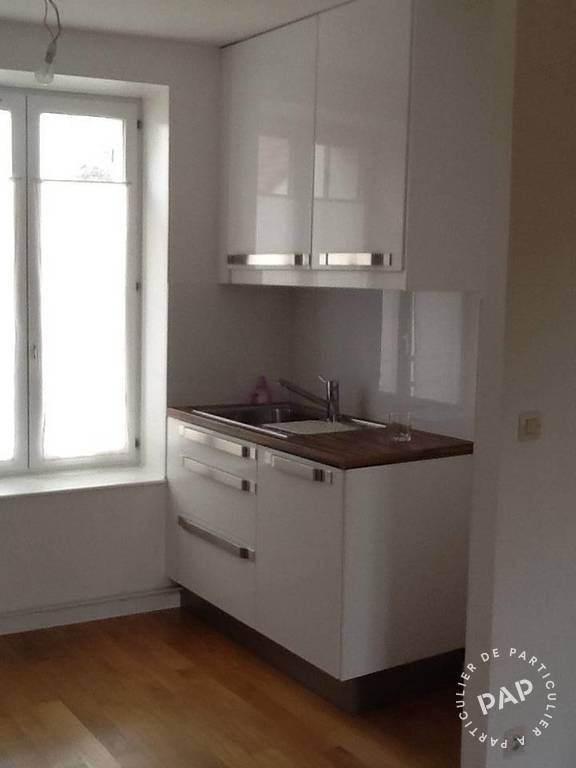 Location immobilier 680€ Mandres-Les-Roses (94520)