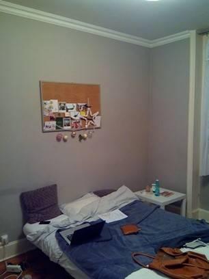location appartement villeurbanne louer un appartement caen 14 de particulier. Black Bedroom Furniture Sets. Home Design Ideas
