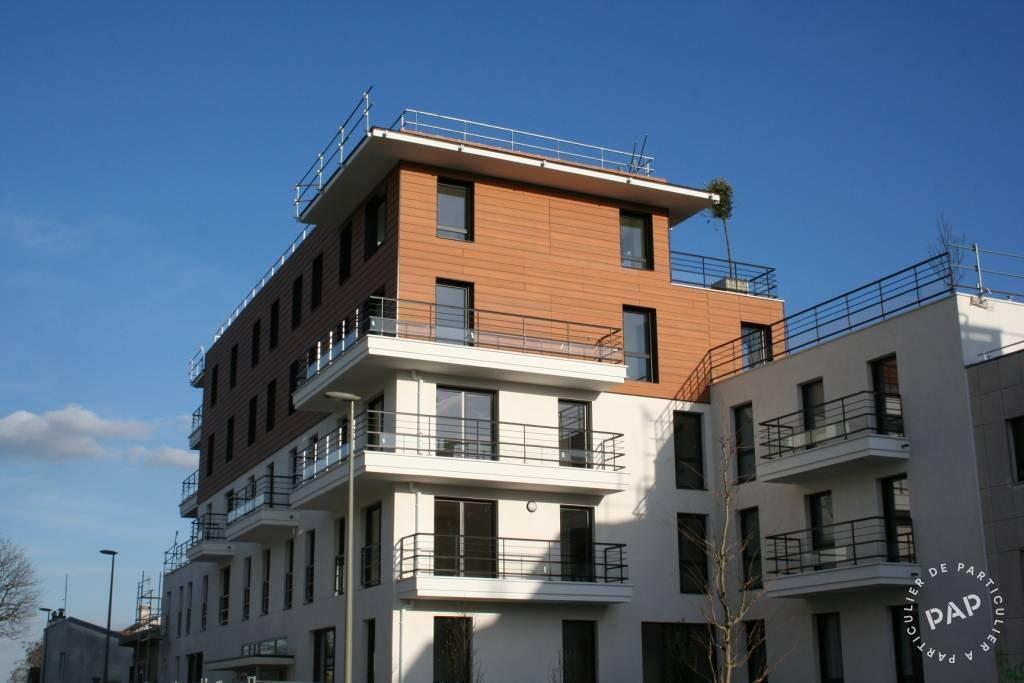Location Appartement Sèvres (92310) 57m² 1.280€