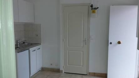 Location appartement 2pièces 24m² Le Pre-Saint-Gervais (93310) - 675€