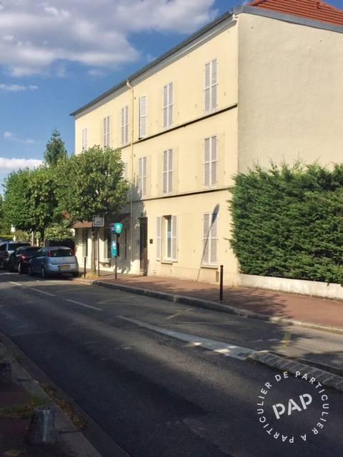 Location Appartement Saint-Maur-Des-Fossés 38m² 1.060€