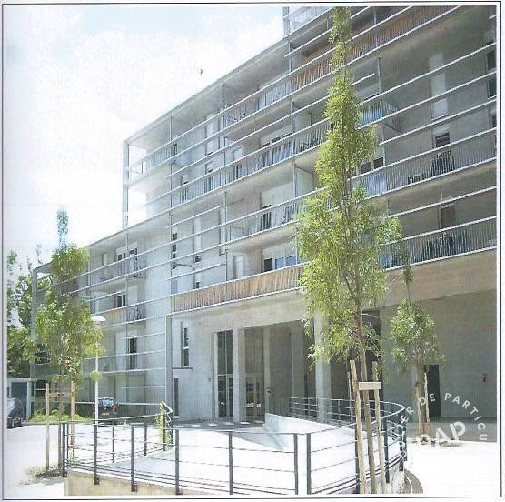 Location appartement 4 pi ces 85 m bordeaux 33 85 m for Location particulier bordeaux