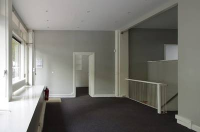 commerce vendre louer toutes les annonces de. Black Bedroom Furniture Sets. Home Design Ideas