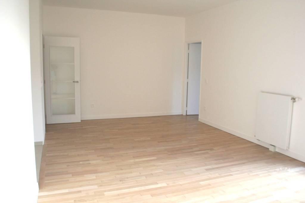 Location immobilier 1.280€ Sèvres (92310)