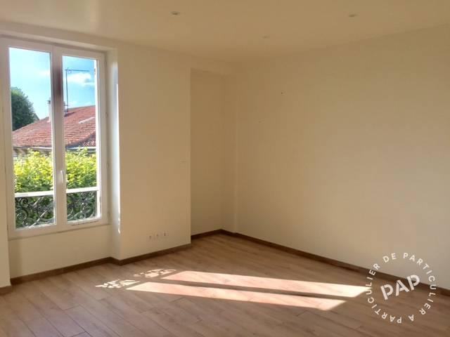 Location immobilier 1.060€ Saint-Maur-Des-Fossés