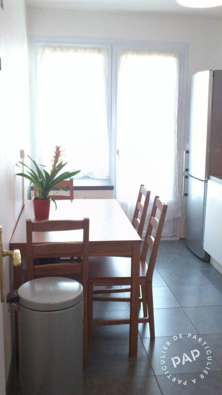 Appartement Brunoy (91800) 520 €