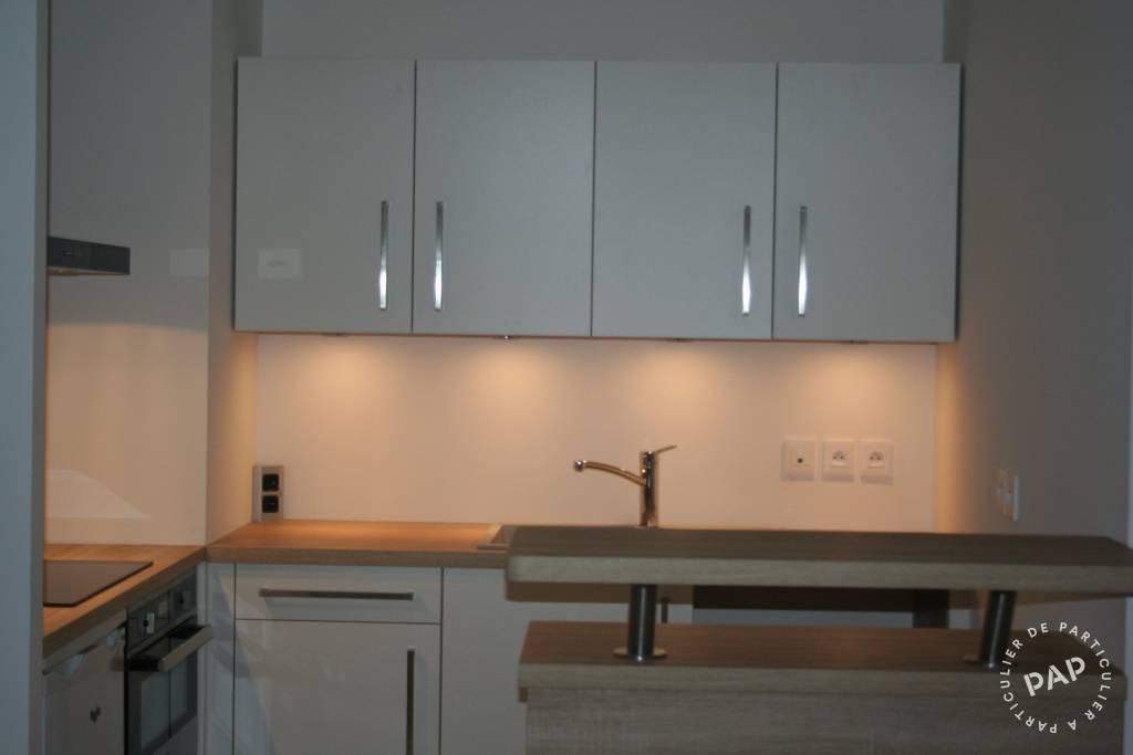 Appartement Sèvres (92310) 1.280€