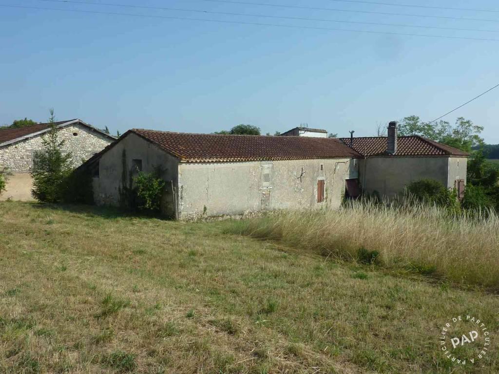 Maison Fumel (47500) 190.000€