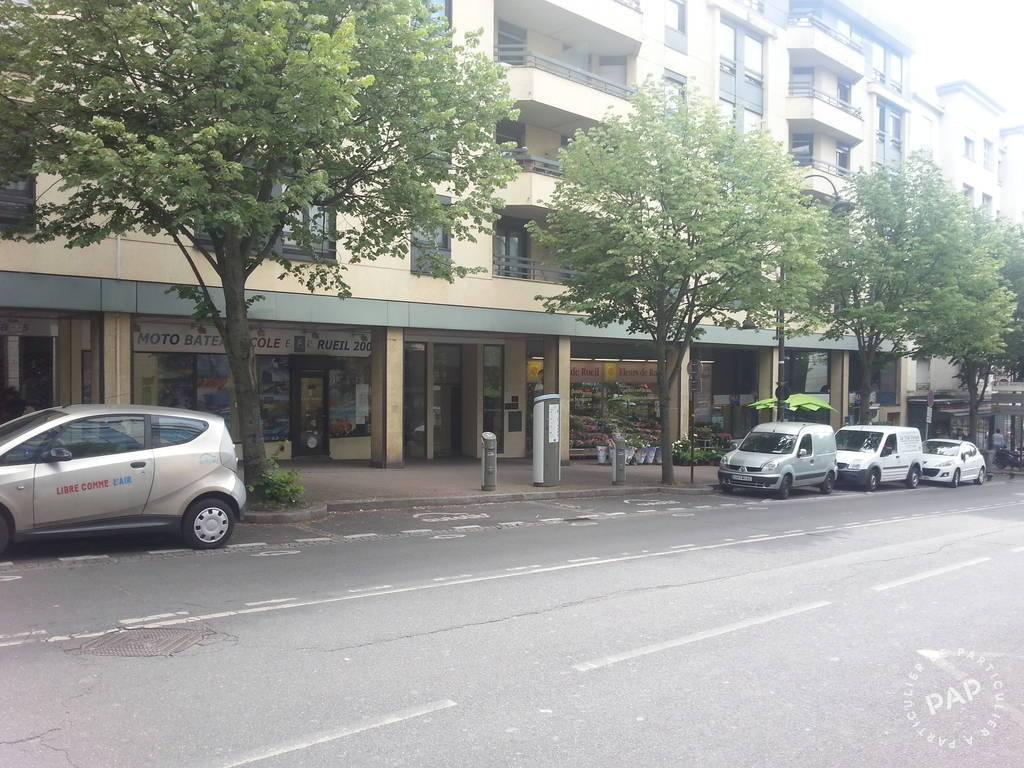Location meubl e studio 29 m rueil malmaison 92500 29 m 840 e de pa - Autolib rueil malmaison ...