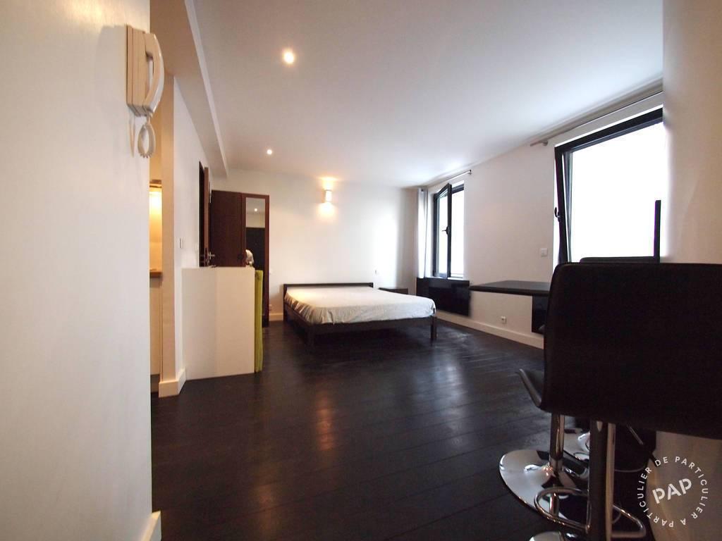 location issy les moulineaux 92130 louer issy les moulineaux 92130 journal des. Black Bedroom Furniture Sets. Home Design Ideas