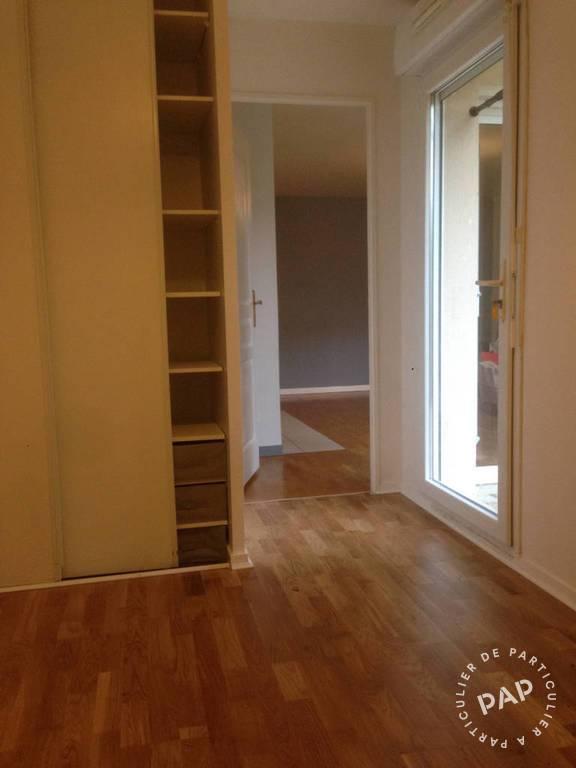 location appartement 2 pi ces 38 m chelles 38 m 780 de particulier particulier pap. Black Bedroom Furniture Sets. Home Design Ideas