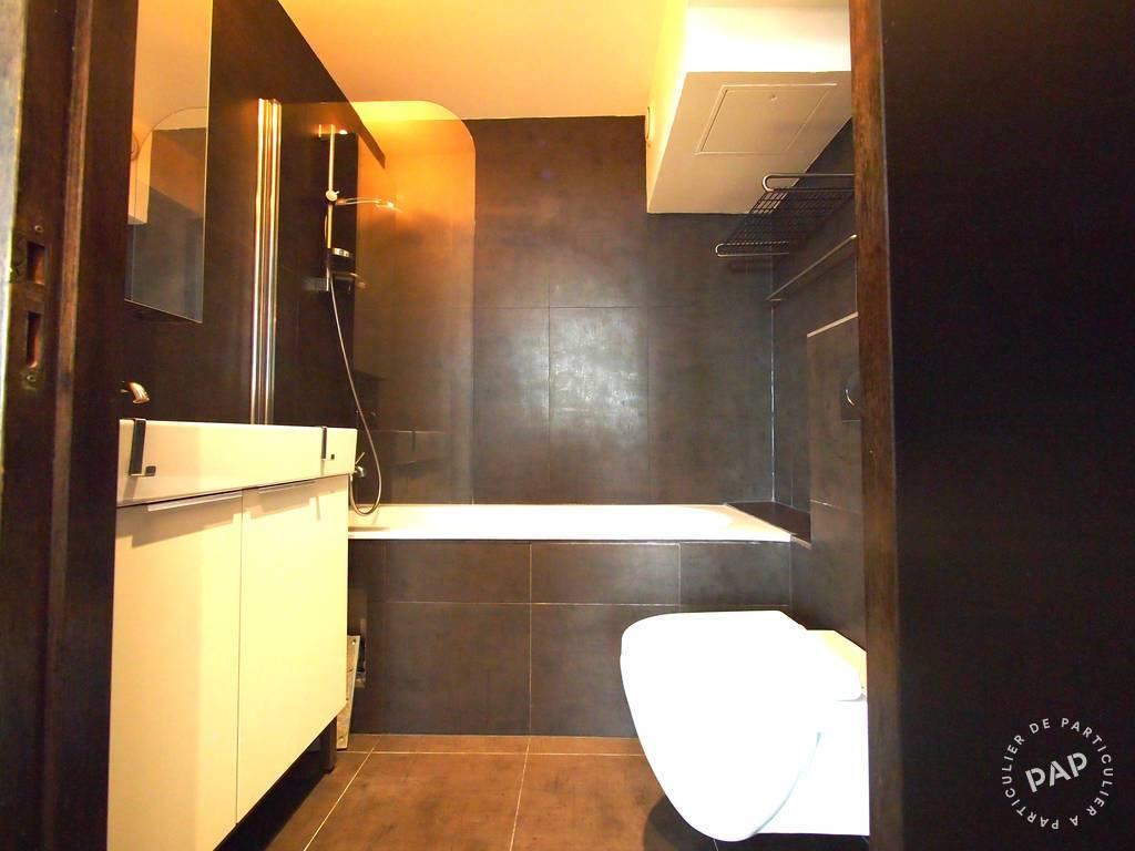 location meubl e studio 27 m issy les moulineaux 92130 27 m 910 e de particulier. Black Bedroom Furniture Sets. Home Design Ideas