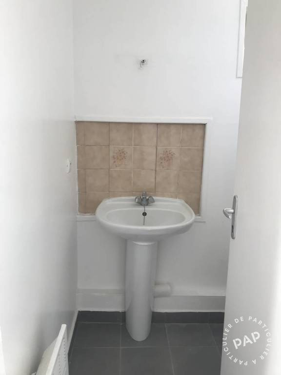 Appartement Chateau-Thierry (02400) 350€