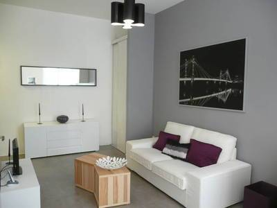 Location meubl�e appartement 2pi�ces 34m� Lyon 1Er - 790€