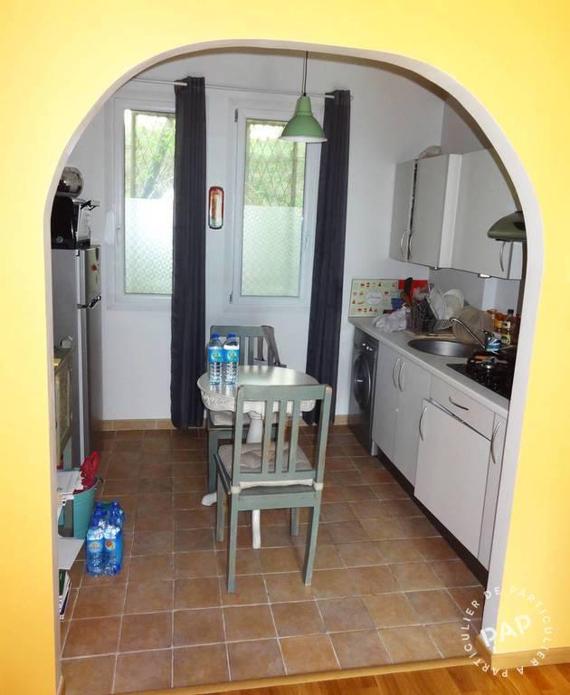 location appartement 44 m gentilly 94250 44 m 990 e de particulier particulier pap. Black Bedroom Furniture Sets. Home Design Ideas
