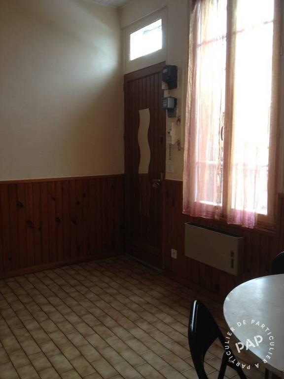 Location meubl e appartement 2 pi ces 22 m clamart 22 for Appartement clamart gare