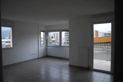 Location appartement 2pièces 53m² Grenoble (38) - 750€
