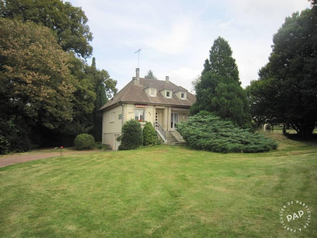 Vente Maison Noailles (60430)