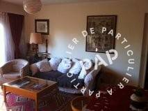 Location Appartement Puteaux