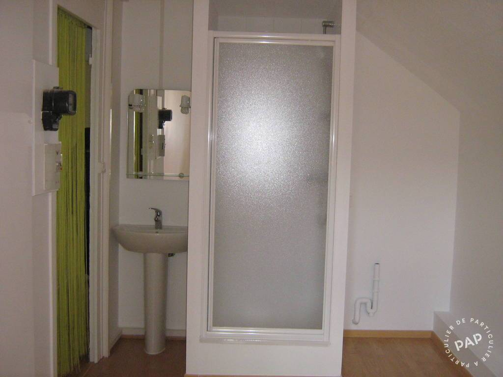 Location immobilier 450 grenoble for Amenagement appartement grenoble