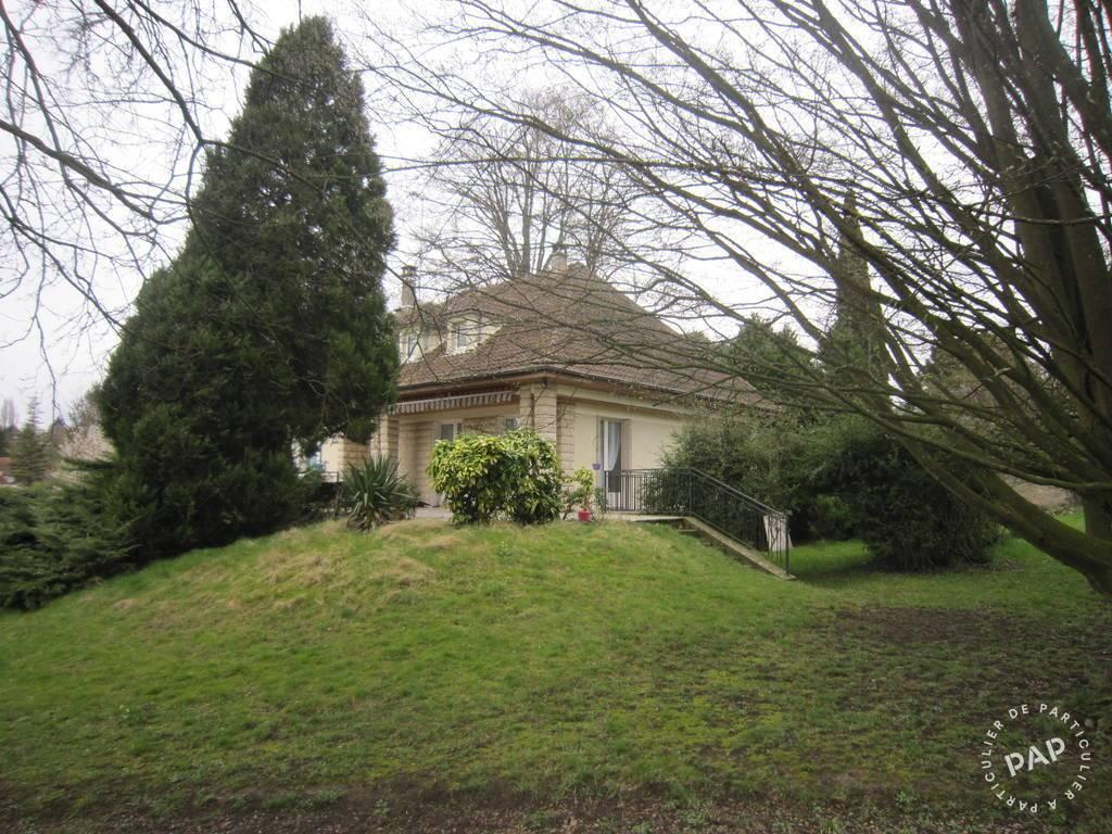 Vente immobilier 310.000€ Noailles (60430)