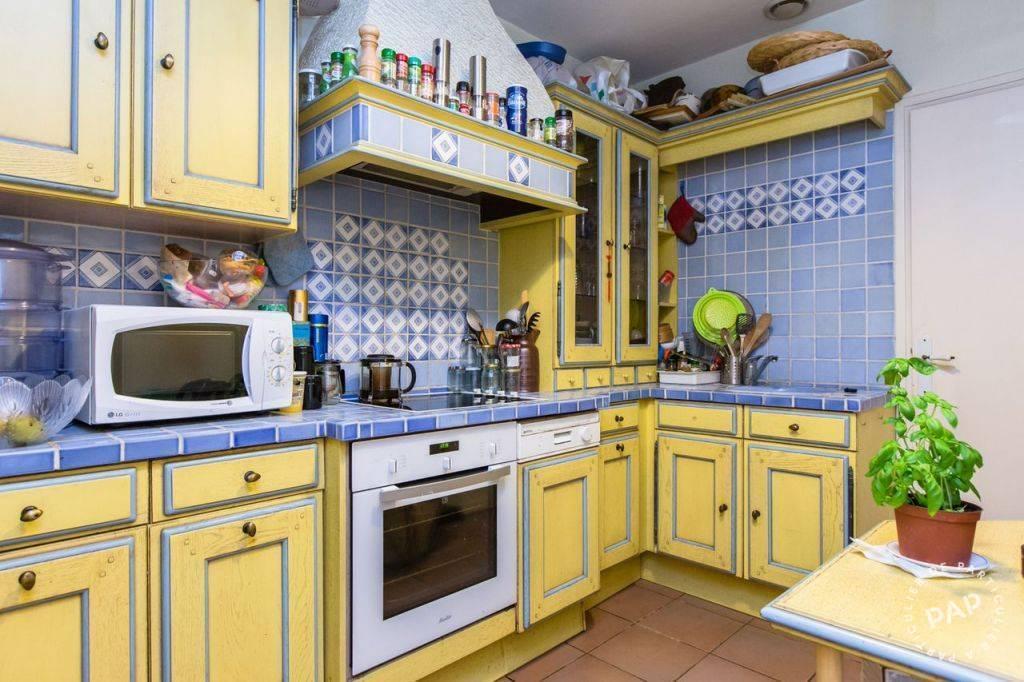 Location immobilier 690€ Paris