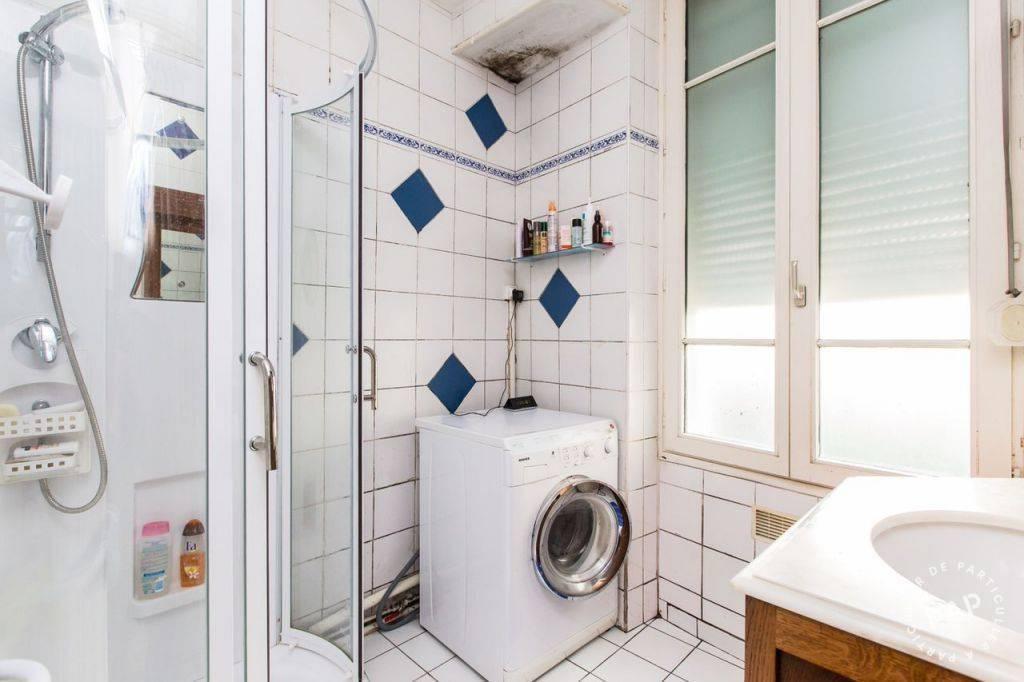 Appartement Paris 690€