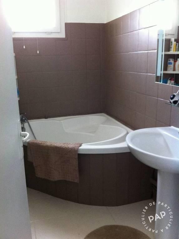 Appartement 910 73 m bordeaux for Location appartement bordeaux 500 euros