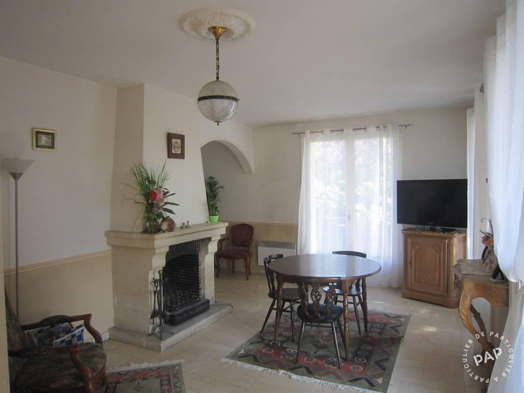 Maison 310.000€ 160m² Noailles (60430)