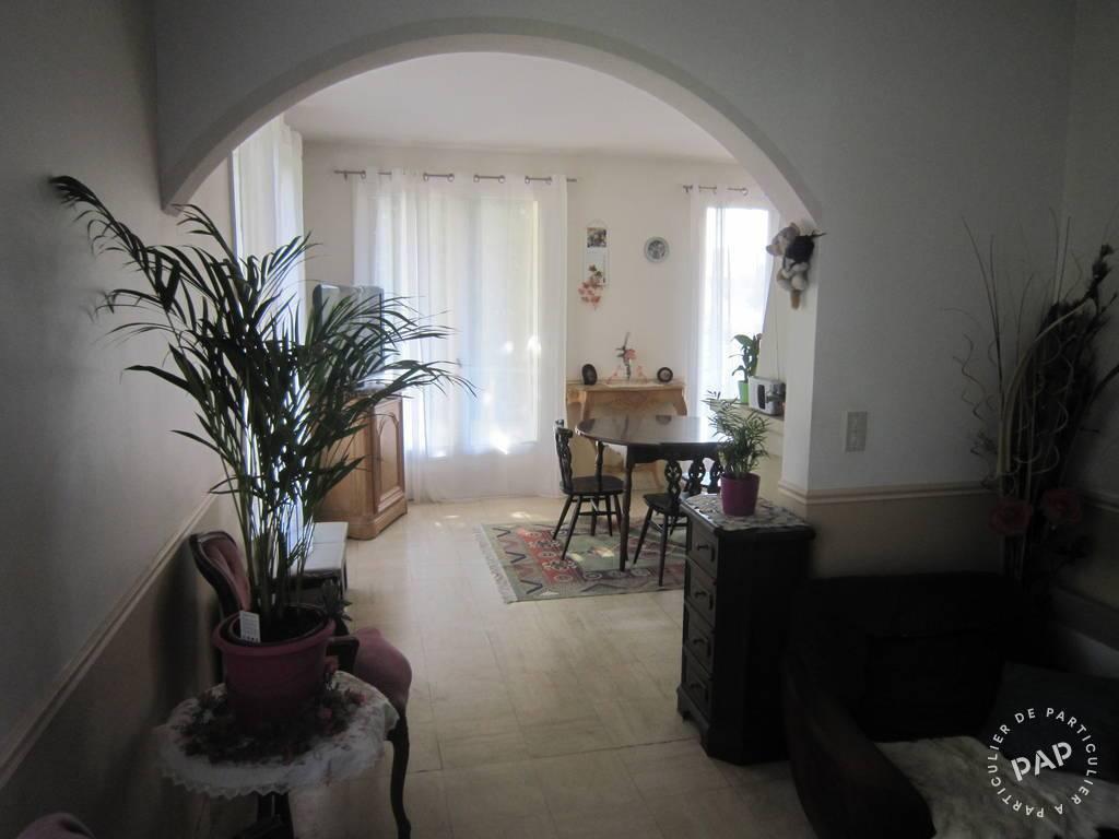 Immobilier Noailles (60430) 310.000€ 160m²