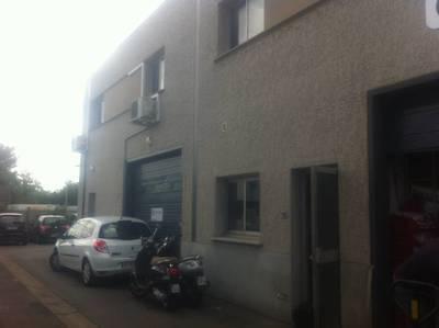 Location bureaux et locaux professionnels 90m² Champigny-Sur-Marne - 1.200€