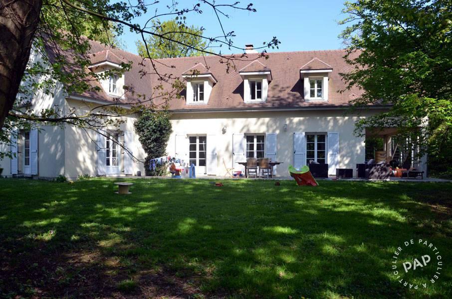 location maison 210 m 178 jouy en josas 210 m 178 2 490 euros de particulier 224 particulier pap