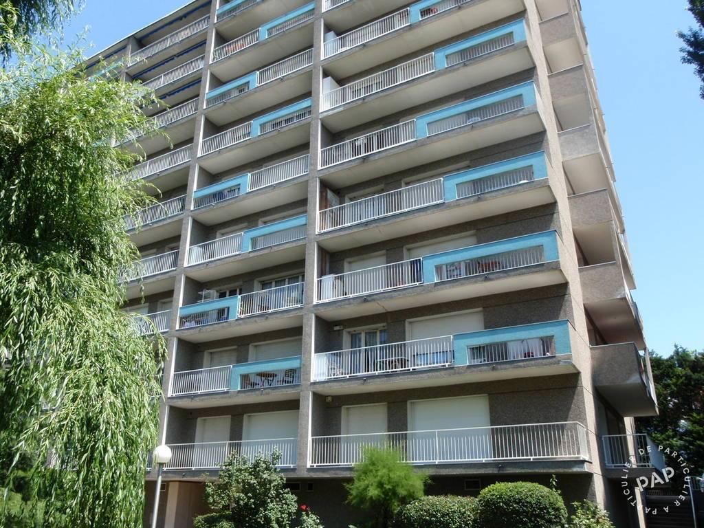 location appartement 2 pi ces 36 m saint martin d 39 heres 36 m 530 euros de particulier. Black Bedroom Furniture Sets. Home Design Ideas