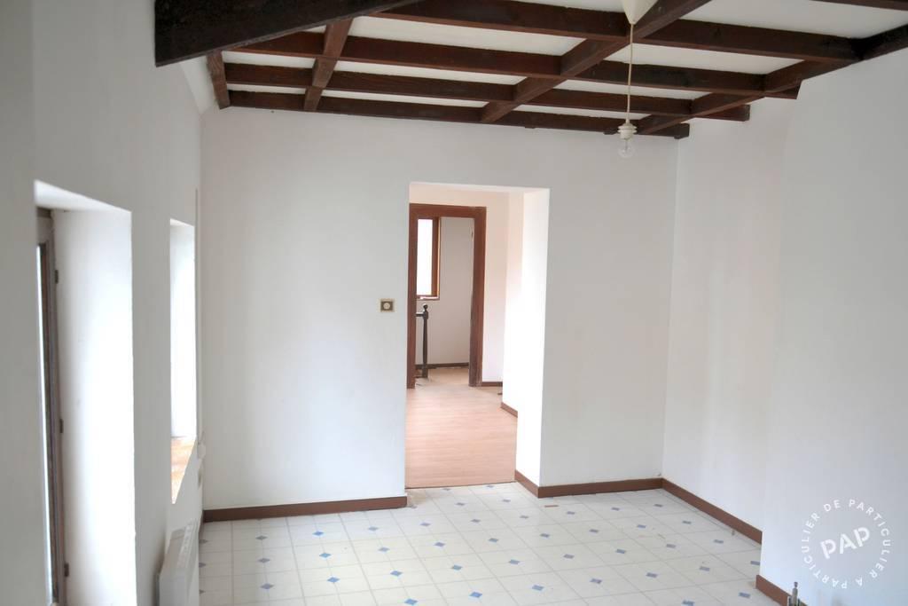 location appartement 3 pi ces 44 m valenciennes 44 m 420 euros de particulier. Black Bedroom Furniture Sets. Home Design Ideas