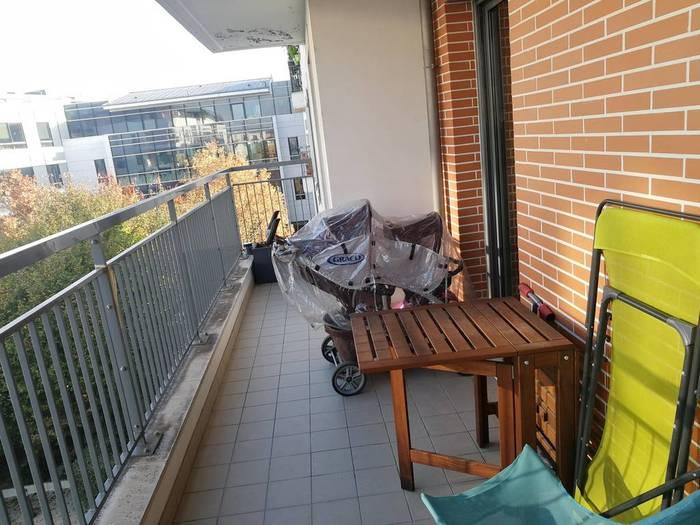 location appartement 3 pi ces 67 m rueil malmaison 92500 67 m de particulier. Black Bedroom Furniture Sets. Home Design Ideas