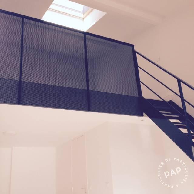 location immobili re studio val de marne toutes les annonces de location immobili re studio. Black Bedroom Furniture Sets. Home Design Ideas