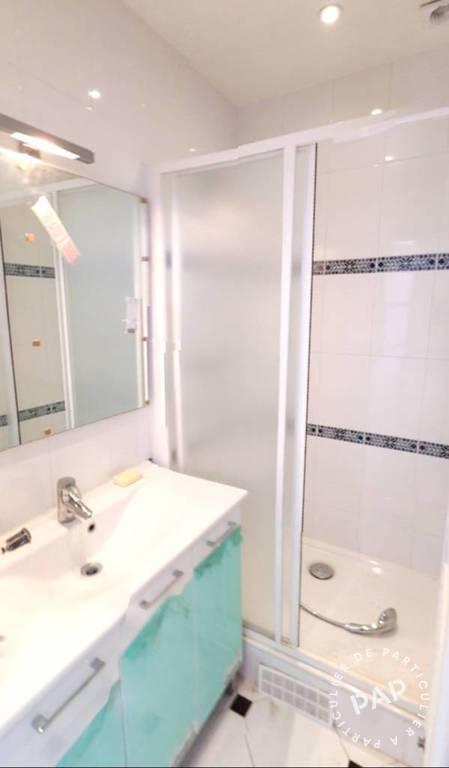 Appartement Paris 3E 796.000€