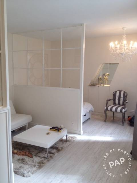 Location meubl e appartement 2 pi ces 28 m paris 2e 28 for Architectes interieur paris